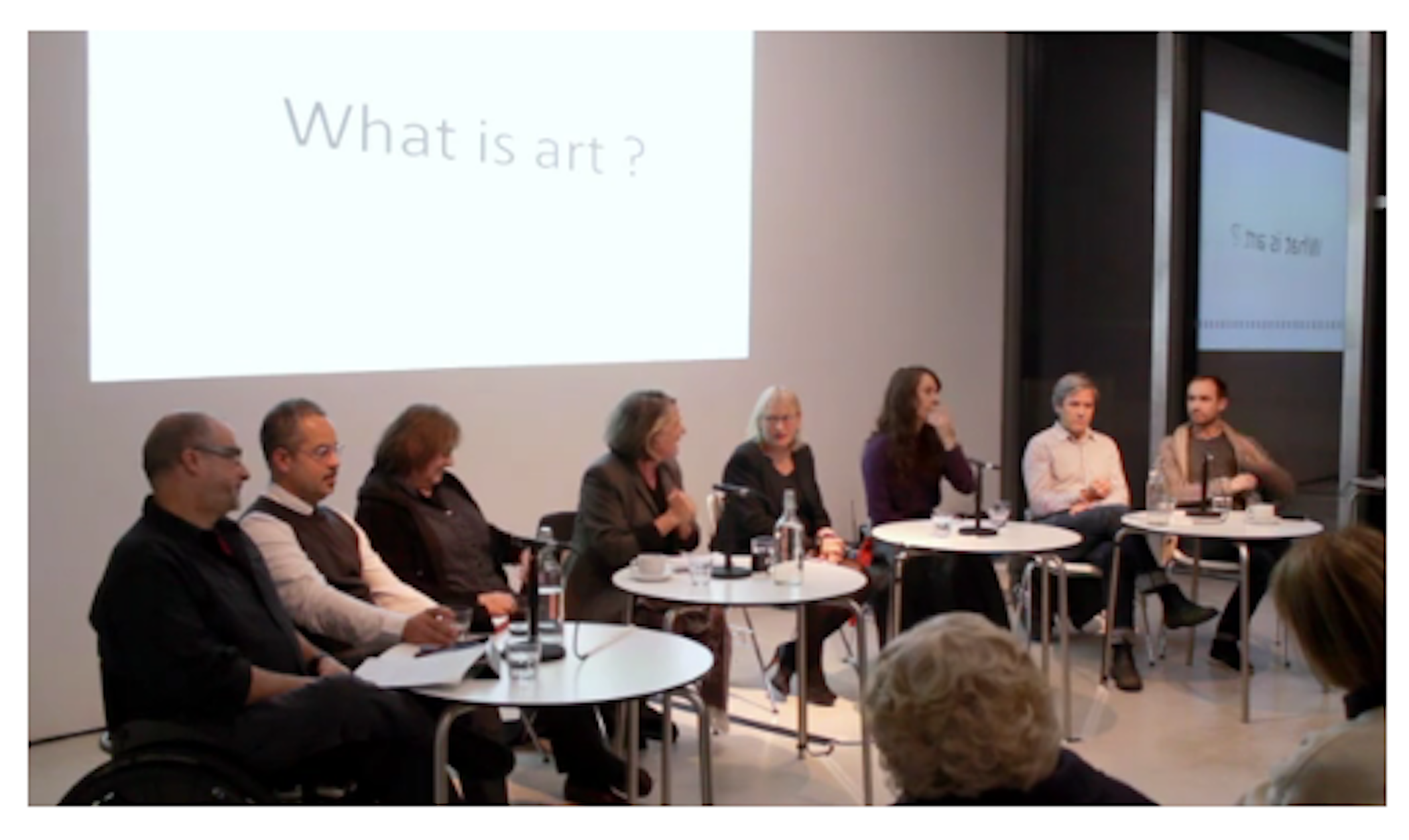 VA13. Turner Contemporary. discuss. Whatisart.png