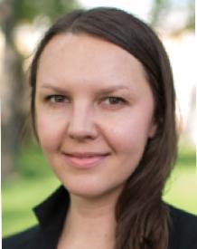 Anna Bitkina