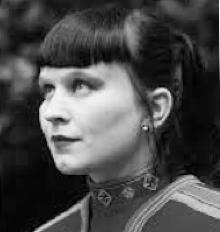Marita Isobel Solberg