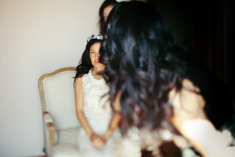160827-Jackie&Mathew150@ Jimena Roquero Photography.jpg