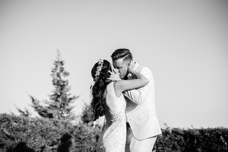 160827-Jackie&Mathew665@ Jimena Roquero Photography.jpg