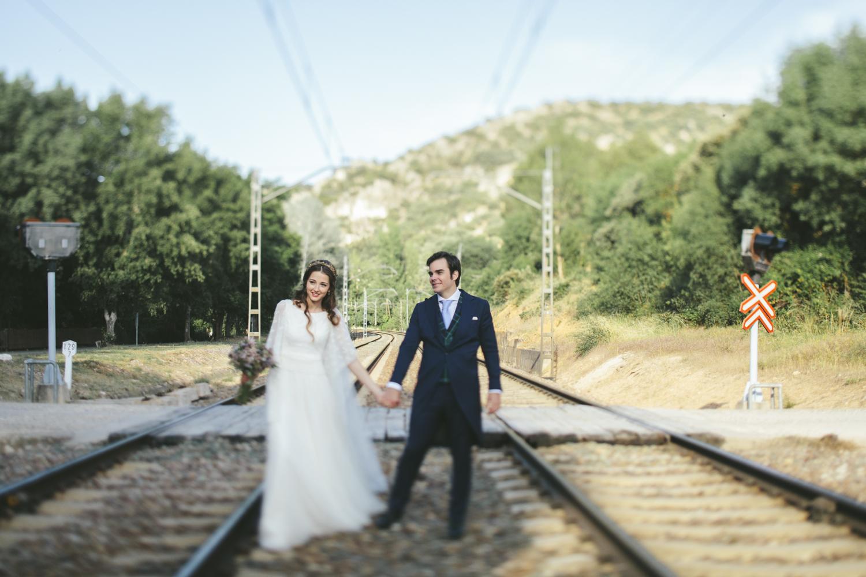 160625-Marta&IggyBoda549@ Jimena Roquero Photography.jpg