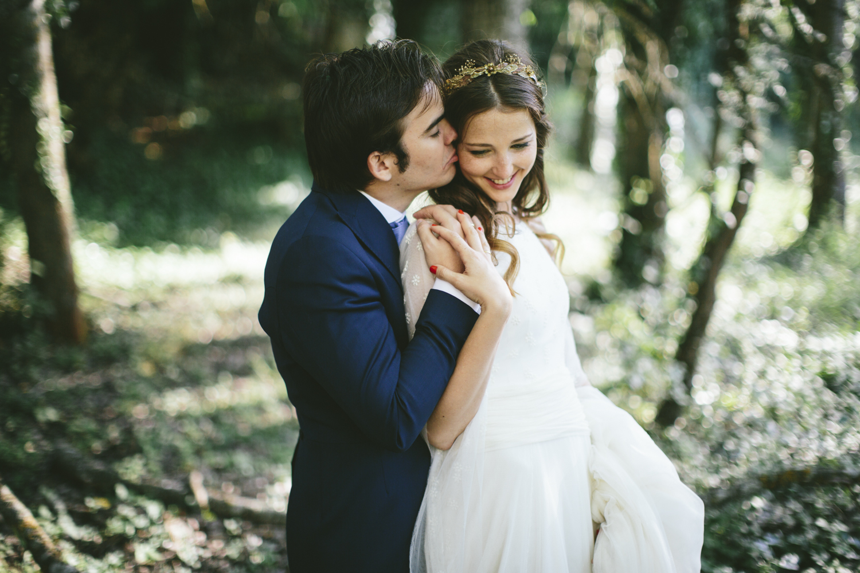 160625-Marta&IggyBoda644@ Jimena Roquero Photography.jpg