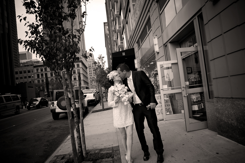 Nicole & Anthony 012.jpg