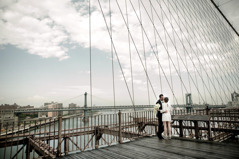 Nicole & Anthony 197.jpg