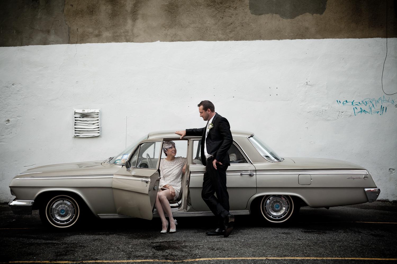 Nicole & Anthony 266.jpg