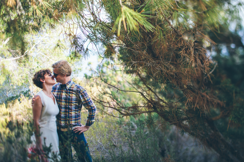 Sophie & Christian ES156 © Jimena Roquero Photography.jpg
