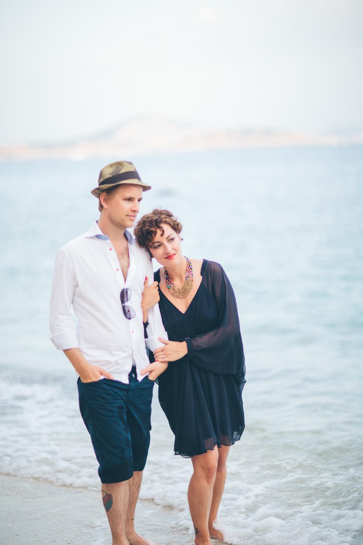 Sophie & Christian ES323 © Jimena Roquero Photography.jpg