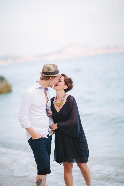 Sophie & Christian ES327 © Jimena Roquero Photography.jpg