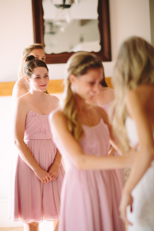 Ana & Jenson wedding 0158© Jimena Roquero Photography.jpg