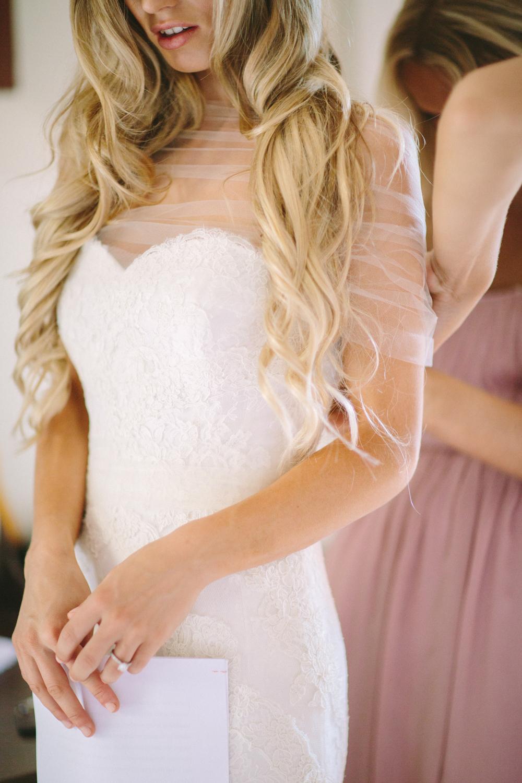 Ana & Jenson wedding 0166© Jimena Roquero Photography.jpg