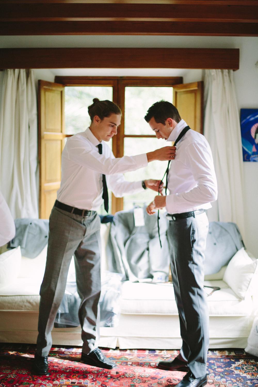 Ana & Jenson wedding 0184© Jimena Roquero Photography.jpg