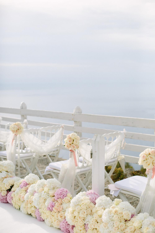 Ana & Jenson wedding 0226© Jimena Roquero Photography.jpg