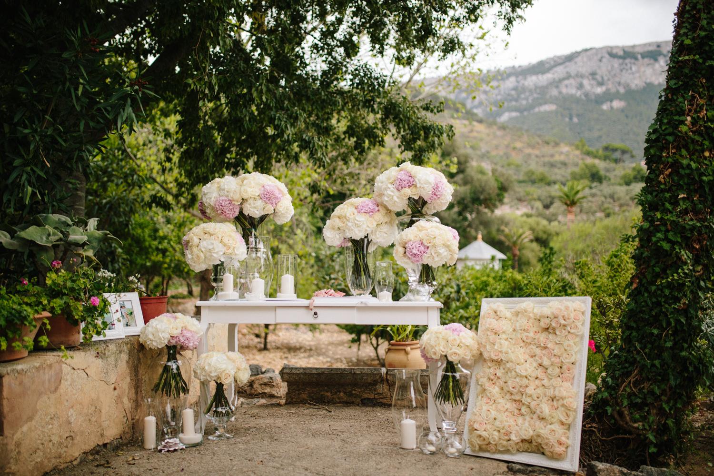 Ana & Jenson wedding 0242© Jimena Roquero Photography.jpg