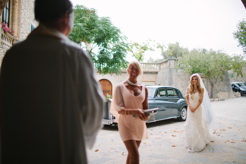 Ana & Jenson wedding 0280© Jimena Roquero Photography.jpg