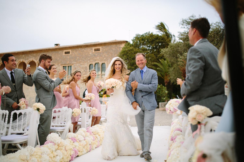 Ana & Jenson wedding 0309© Jimena Roquero Photography.jpg