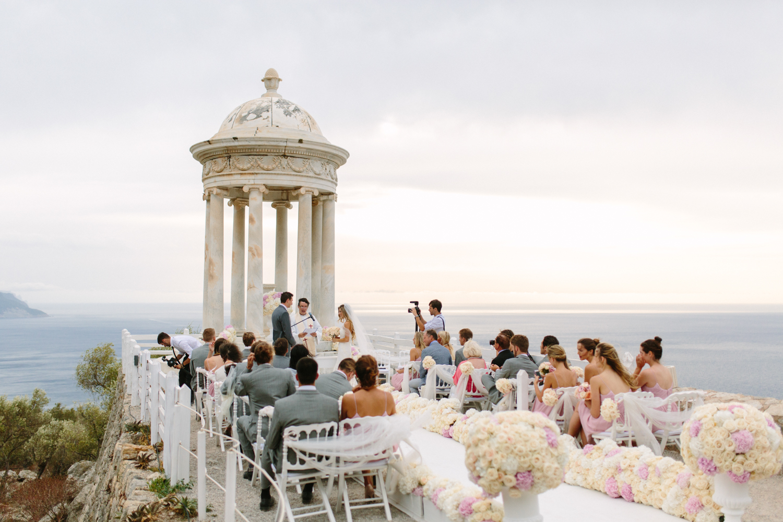 Ana & Jenson wedding 0315© Jimena Roquero Photography.jpg