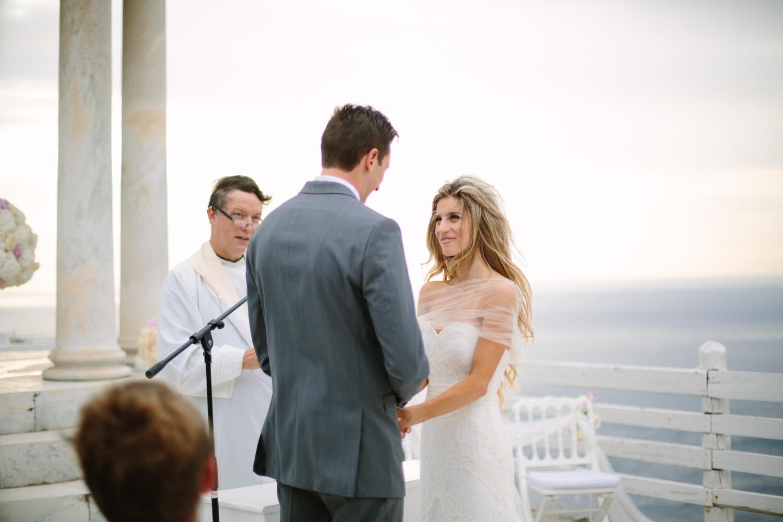 Ana & Jenson wedding 0325© Jimena Roquero Photography.jpg