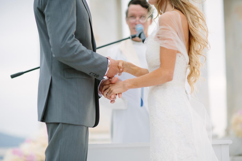 Ana & Jenson wedding 0326© Jimena Roquero Photography.jpg