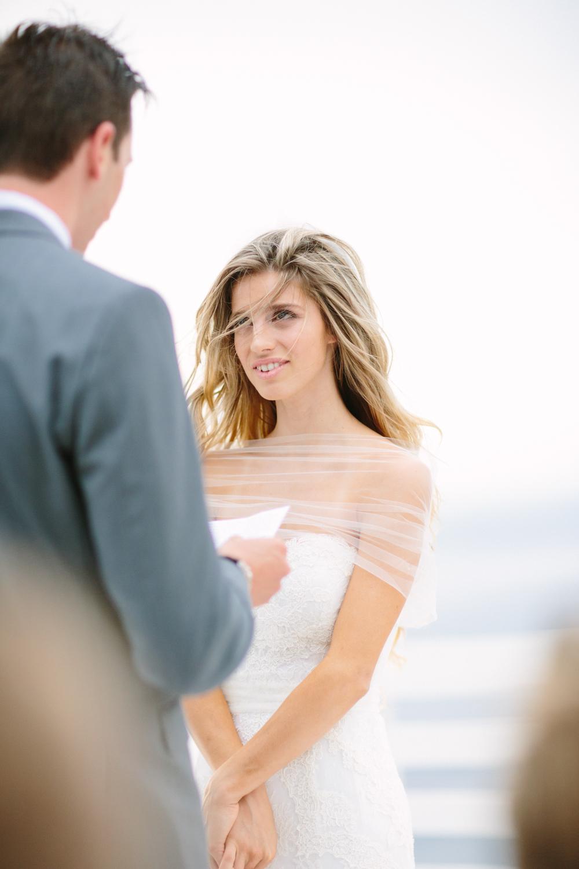 Ana & Jenson wedding 0332© Jimena Roquero Photography.jpg