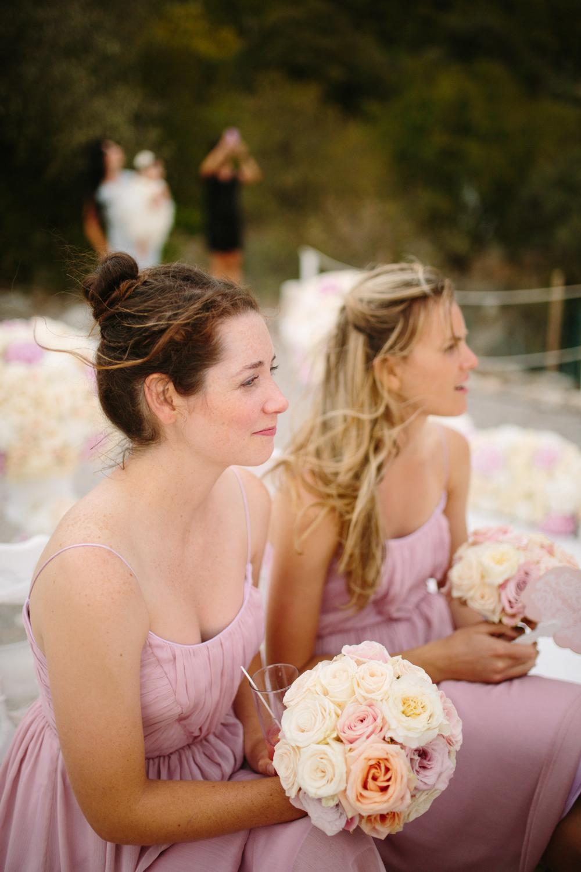 Ana & Jenson wedding 0343© Jimena Roquero Photography.jpg