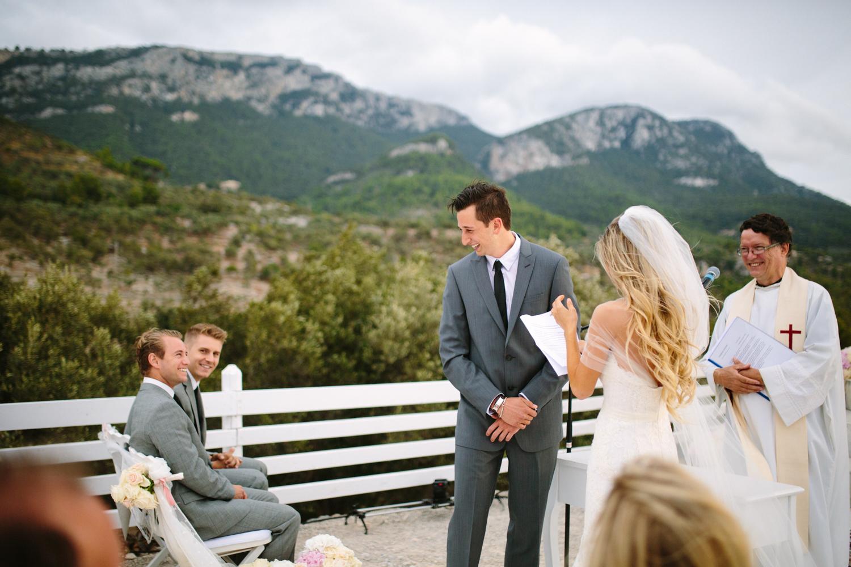 Ana & Jenson wedding 0353© Jimena Roquero Photography.jpg