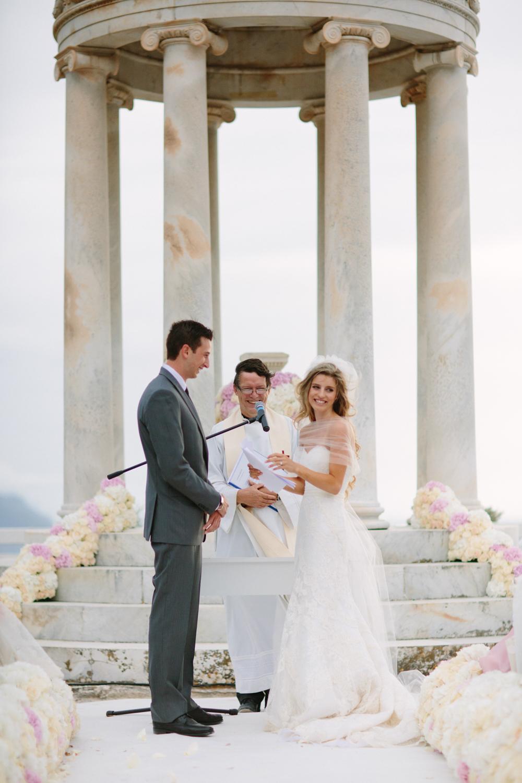 Ana & Jenson wedding 0355© Jimena Roquero Photography.jpg