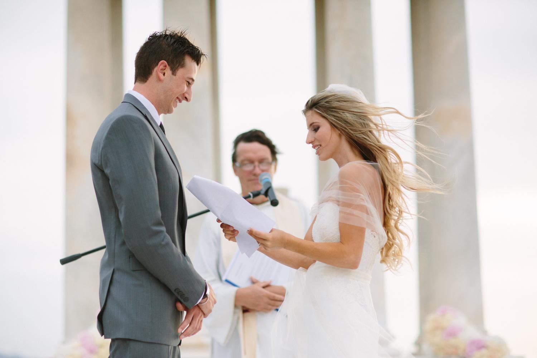 Ana & Jenson wedding 0362© Jimena Roquero Photography.jpg