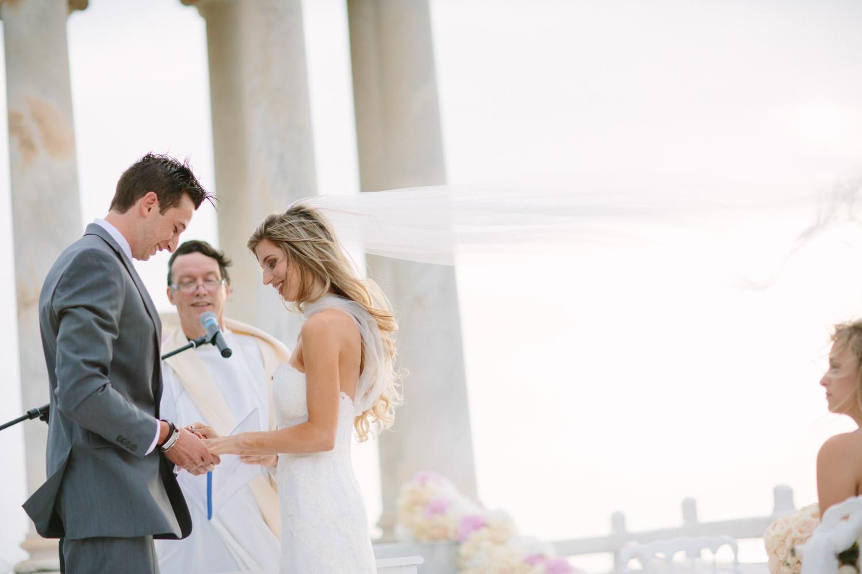 Ana & Jenson wedding 0378© Jimena Roquero Photography.jpg