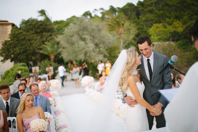 Ana & Jenson wedding 0383© Jimena Roquero Photography.jpg