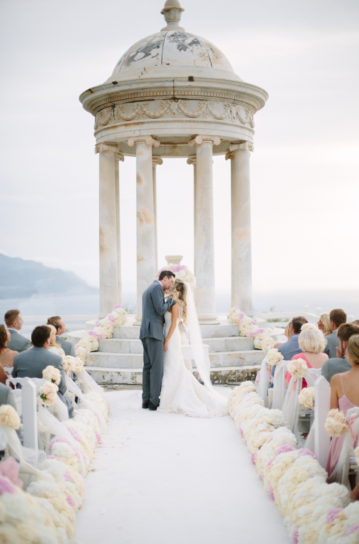 Ana & Jenson wedding 0384© Jimena Roquero Photography.jpg