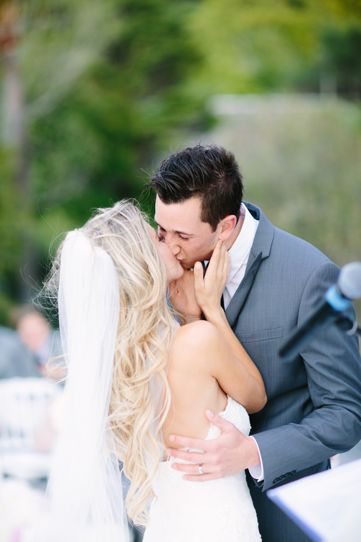Ana & Jenson wedding 0386© Jimena Roquero Photography.jpg
