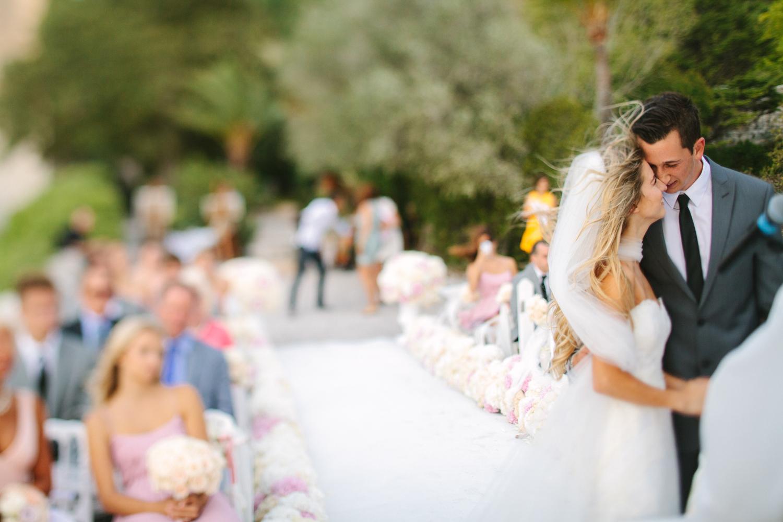 Ana & Jenson wedding 0389© Jimena Roquero Photography.jpg