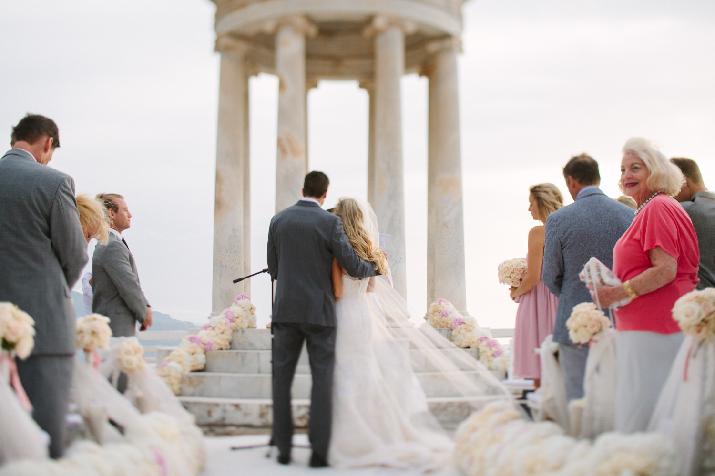 Ana & Jenson wedding 0391© Jimena Roquero Photography.jpg