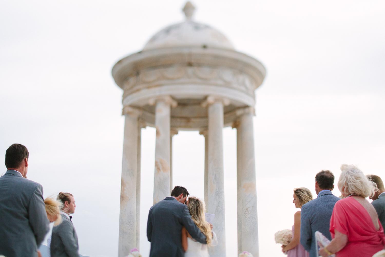 Ana & Jenson wedding 0392© Jimena Roquero Photography.jpg