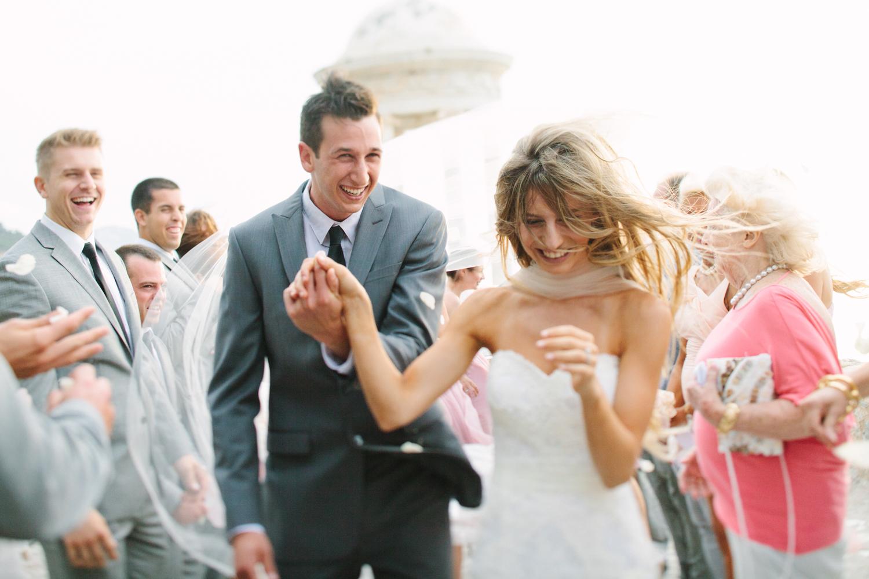 Ana & Jenson wedding 0404© Jimena Roquero Photography.jpg