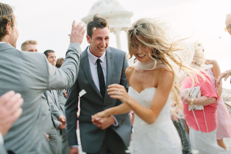 Ana & Jenson wedding 0406© Jimena Roquero Photography.jpg
