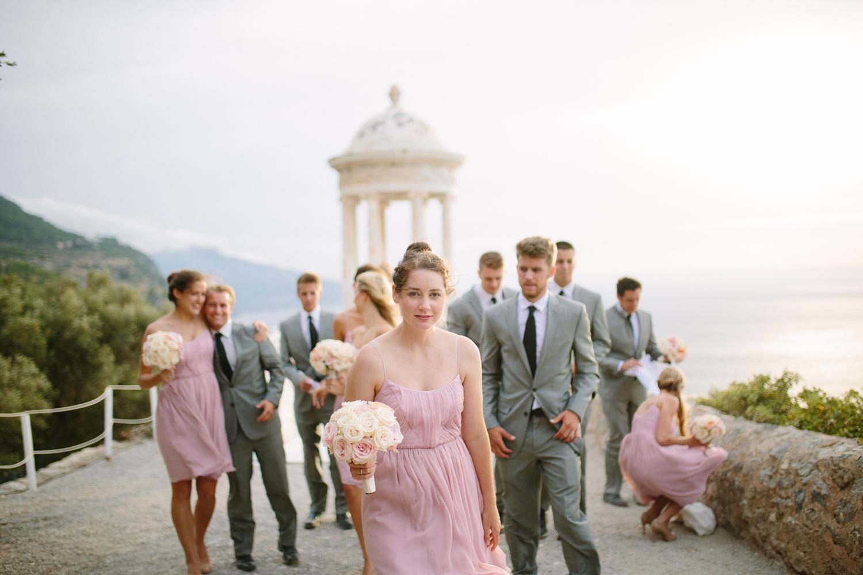 Ana & Jenson wedding 0436© Jimena Roquero Photography.jpg