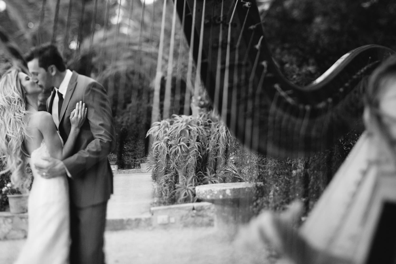 Ana & Jenson wedding 0463© Jimena Roquero Photography.jpg