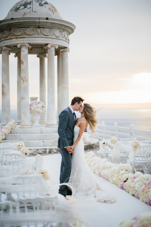 Ana & Jenson wedding 0481© Jimena Roquero Photography.jpg