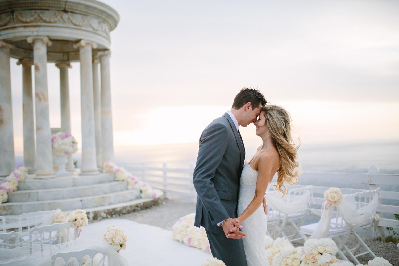 Ana & Jenson wedding 0488© Jimena Roquero Photography.jpg