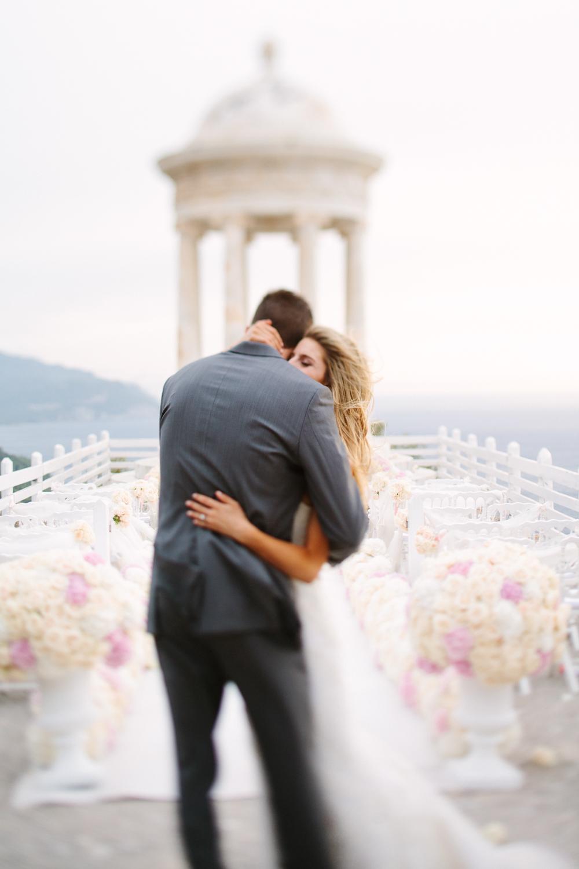 Ana & Jenson wedding 0498© Jimena Roquero Photography.jpg