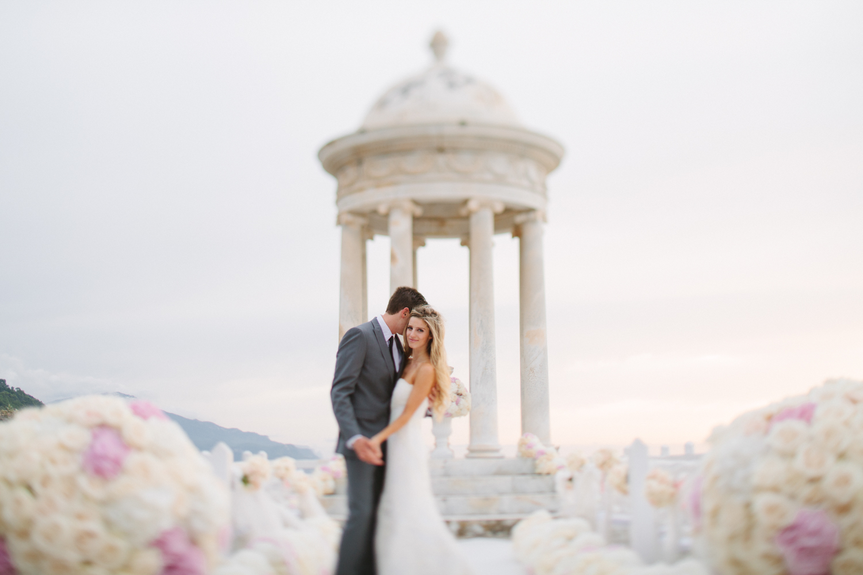 Ana & Jenson wedding 0500© Jimena Roquero Photography.jpg