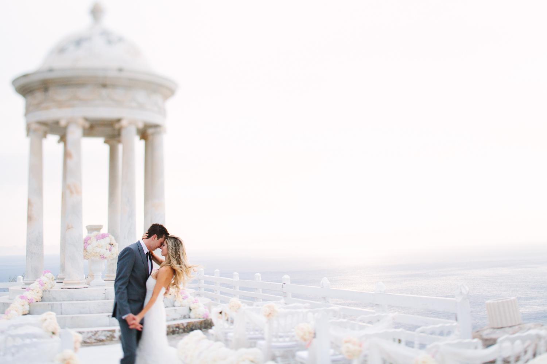 Ana & Jenson wedding 0504© Jimena Roquero Photography.jpg