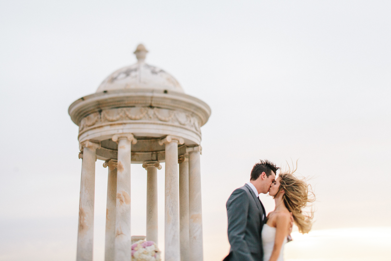 Ana & Jenson wedding 0507© Jimena Roquero Photography.jpg
