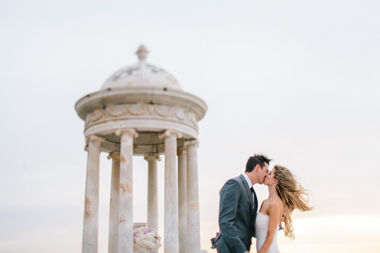 Ana & Jenson wedding 0509© Jimena Roquero Photography.jpg