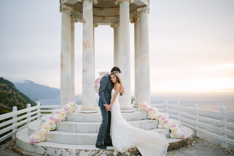 Ana & Jenson wedding 0513© Jimena Roquero Photography.jpg