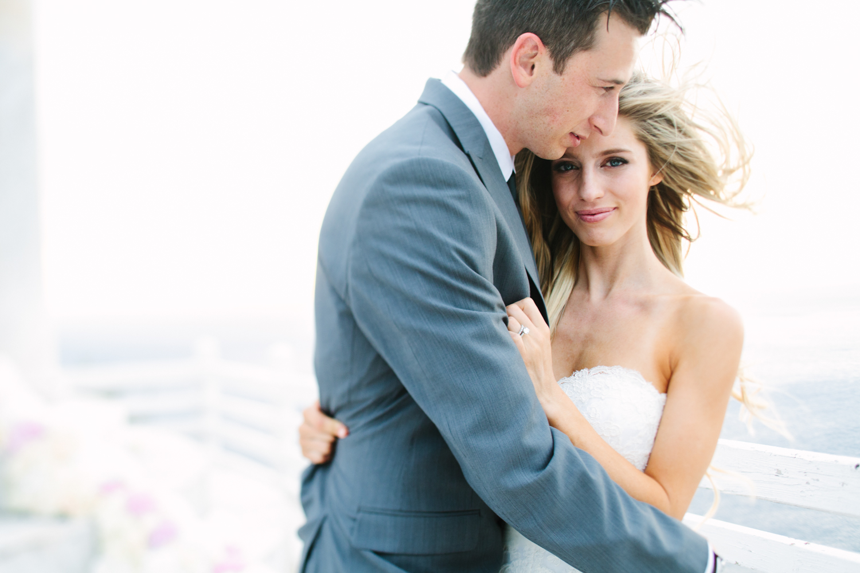 Ana & Jenson wedding 0535© Jimena Roquero Photography.jpg