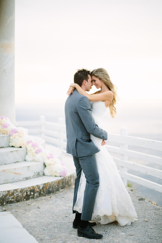 Ana & Jenson wedding 0532© Jimena Roquero Photography.jpg