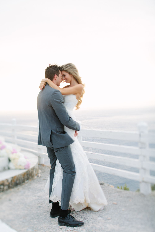 Ana & Jenson wedding 0546© Jimena Roquero Photography.jpg